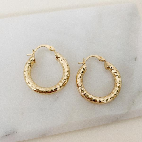 Bracha Juliana Earrings