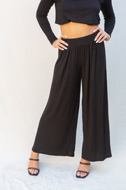 CJ Cruz Kaia Pants