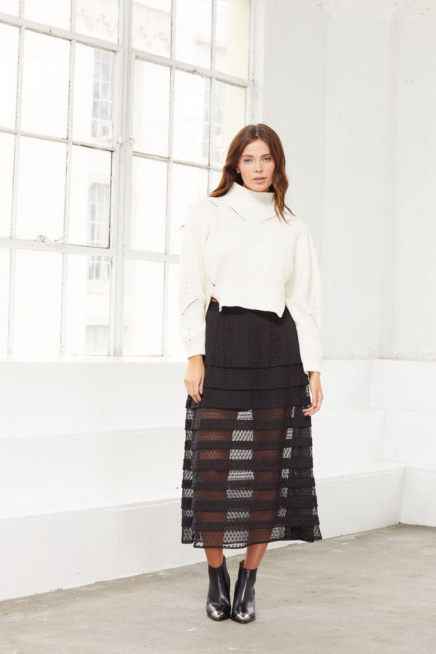 Cleobella Frieda Skirt