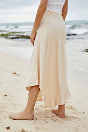 Free People Beachwood Skirt