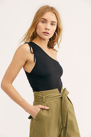 Free People One Up Cami