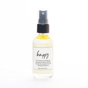 Ginger June Happy Spray