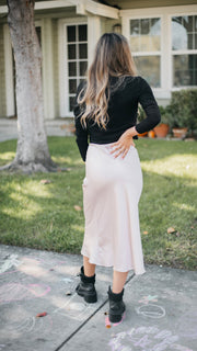 Guild Celine Skirt