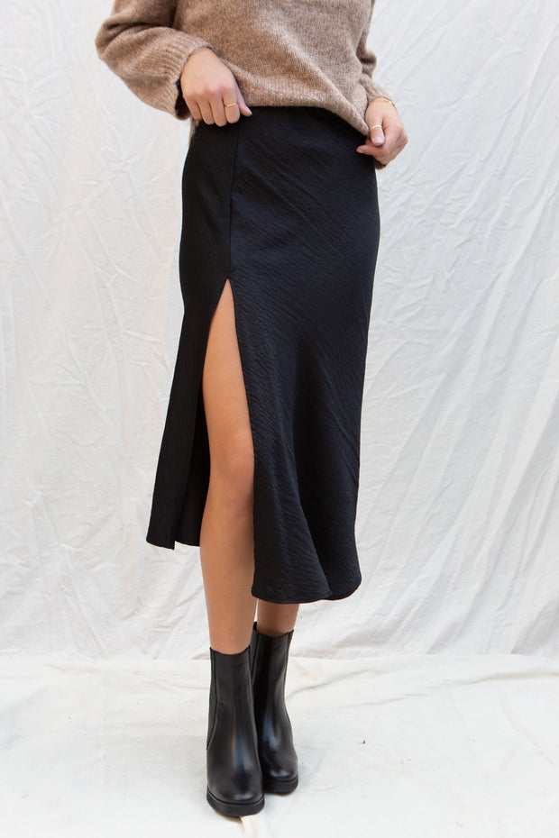 Guild Sunset Midi Skirt