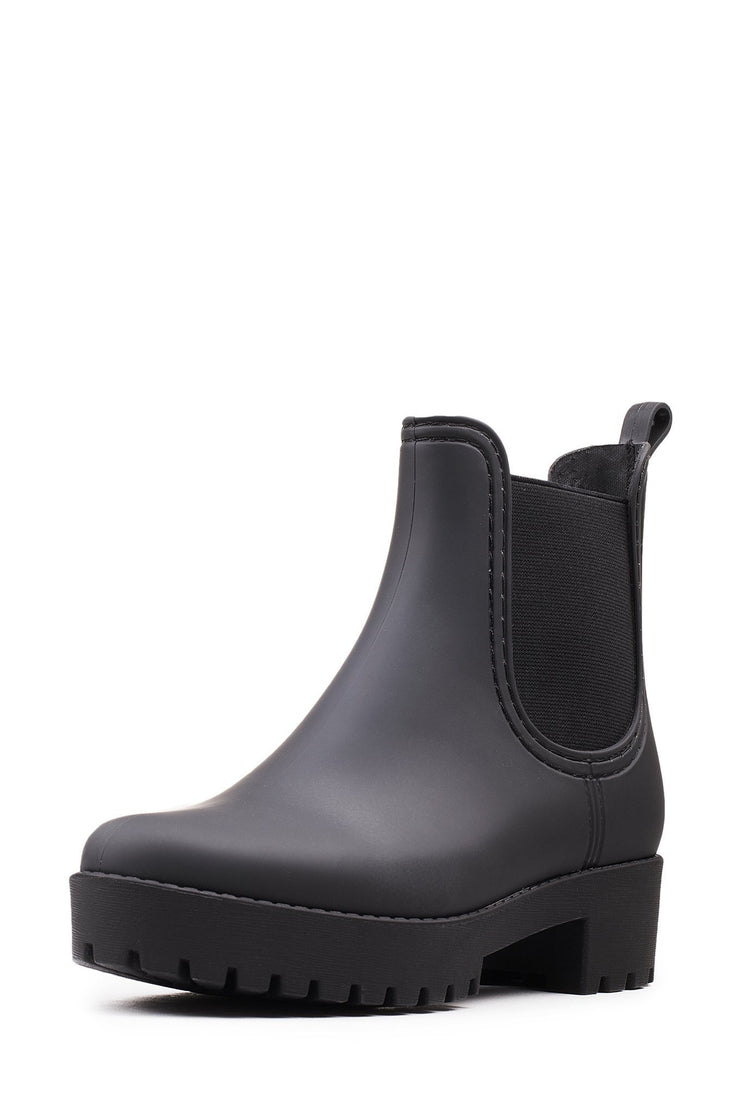 Jeffrey Campbell Cloudy Rainboot