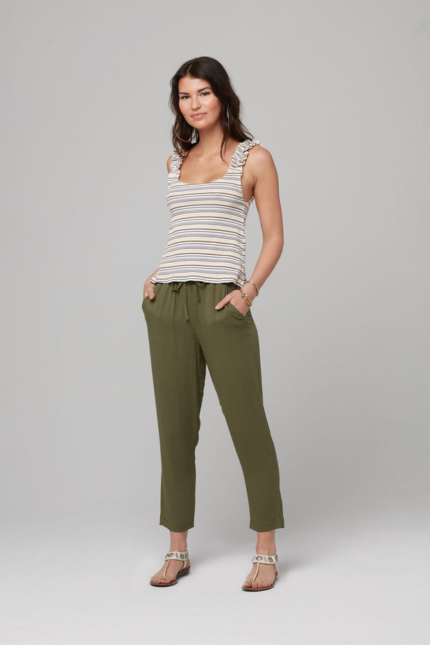 Knot Sisters Hattie Pant