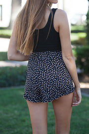 Lucy Love Carnaby Shorts