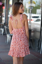 Lucy Love Delany Dress