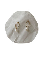 Marida Nana Earrings