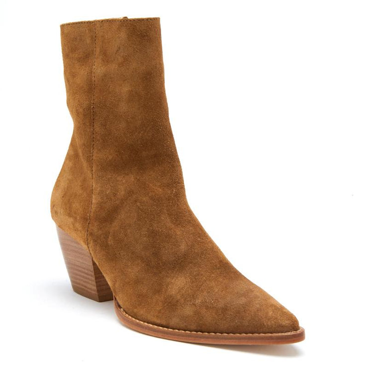 Matisse Caty Boot in Fawn