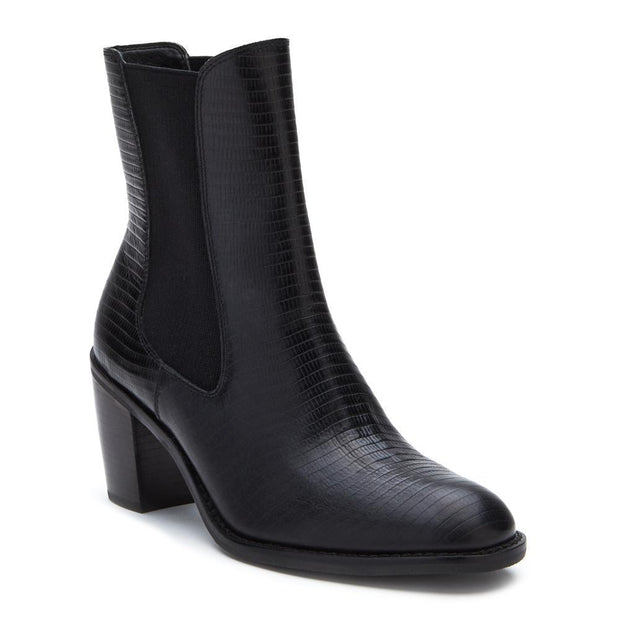 Matisse Mesmerize Boots