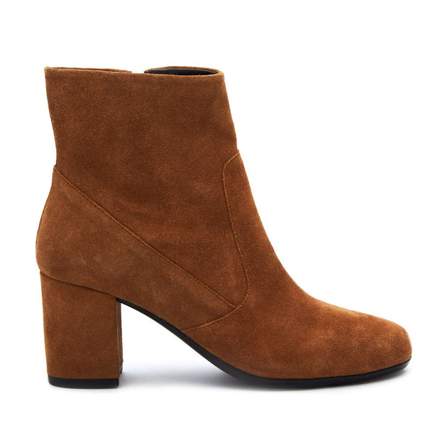Matisse Vale Boots