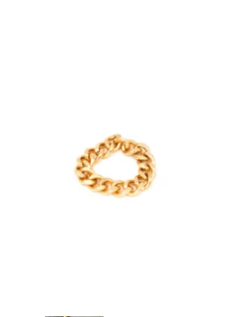 May Martin Elliot Chain Ring
