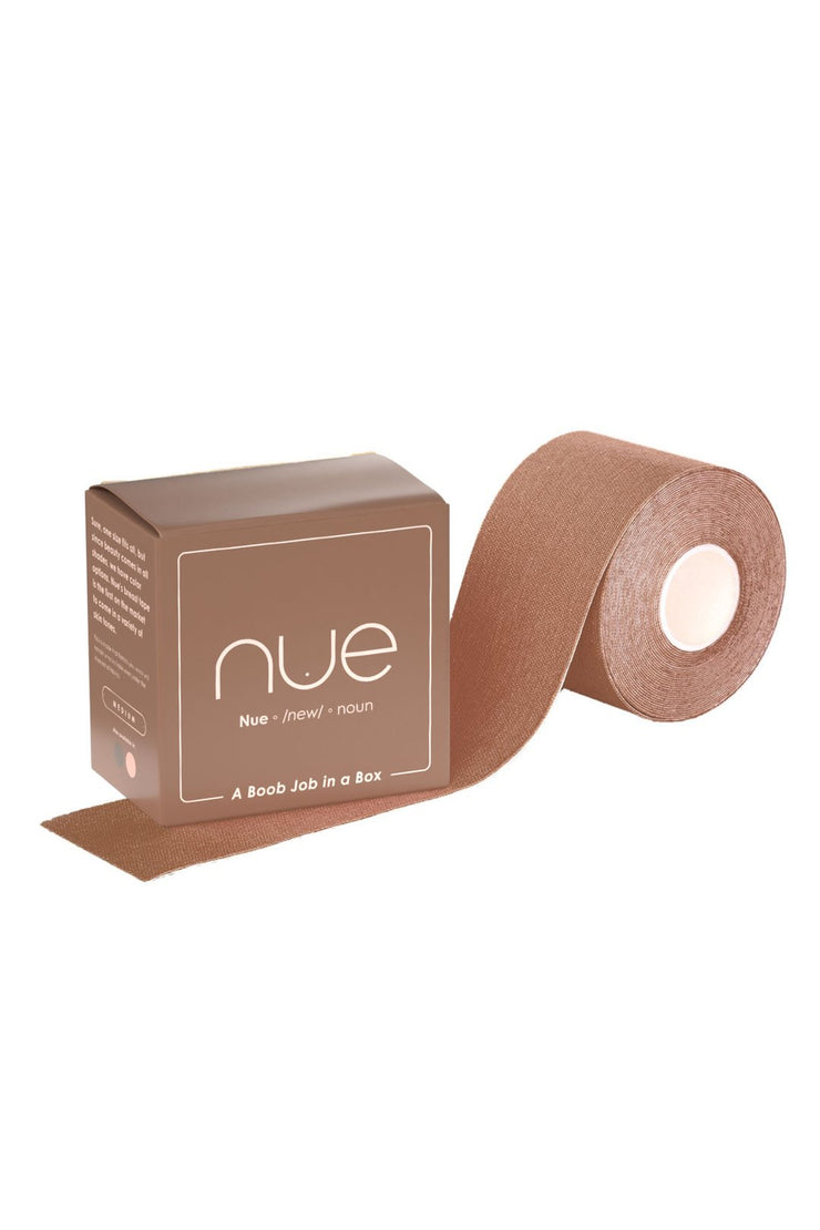 Nue Tape in Medium