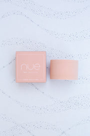 Nue Tape in Light