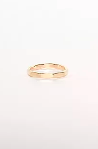 Paradigm Design Angled Ring