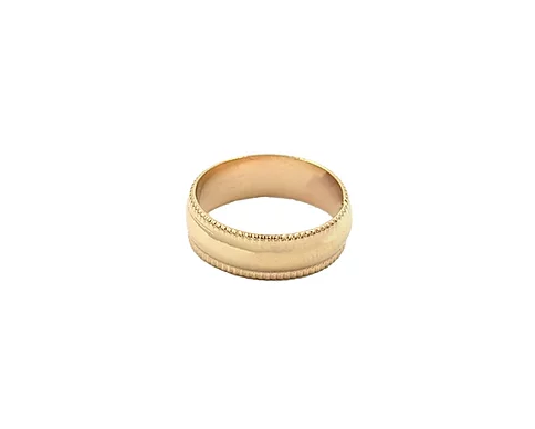 Paradigm Design Guild Ring