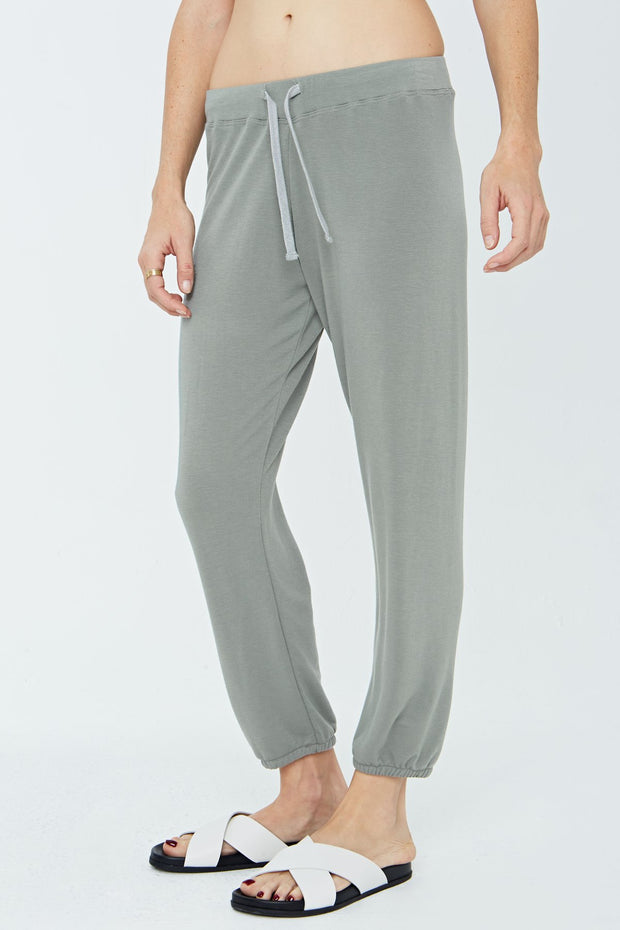 Project Social T Champlain Sweatpants