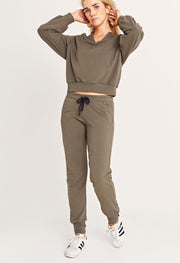 Project Social T Freya Sweatpants