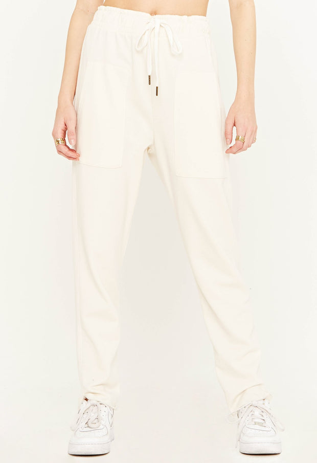 Project Social T Napa Sweatpants