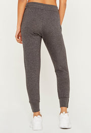 Project Social T Townsend Cozy Button Pant