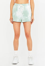 Project Social T Under The Sun Shorts