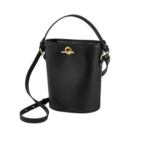 Sancia The Lola Bucket Bag