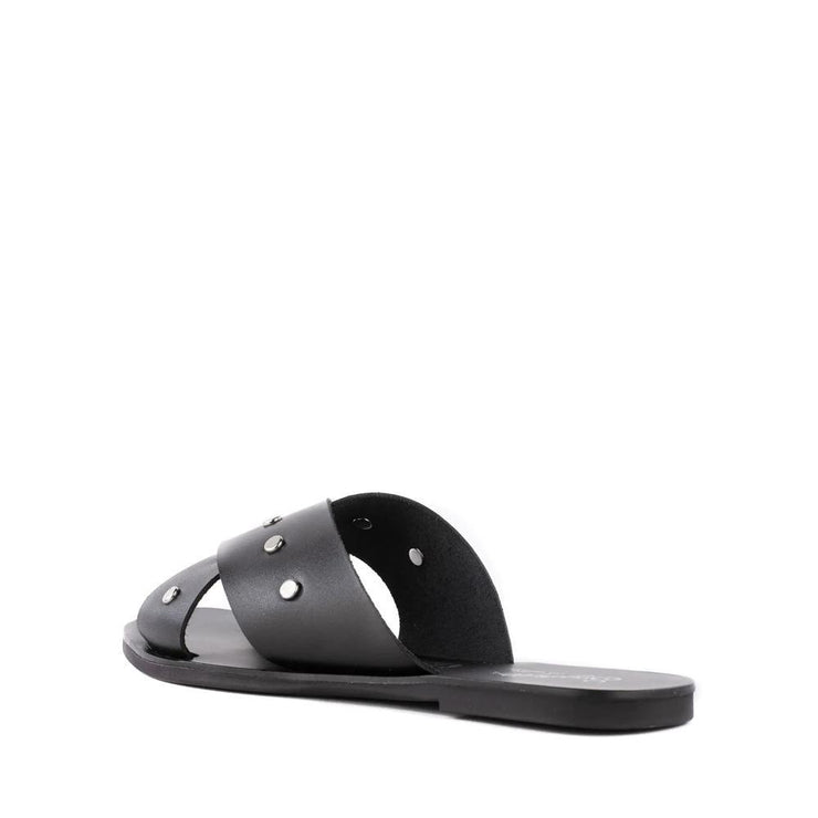 Seychelles Total Relaxation Stud Sandals