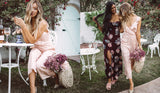 Show Me Your Mumu Bianca Jumpsuit