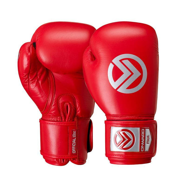 """Shiv Naresh Teens Boxing Gloves 12oz: Tagged """"Fight Gloves"""""""