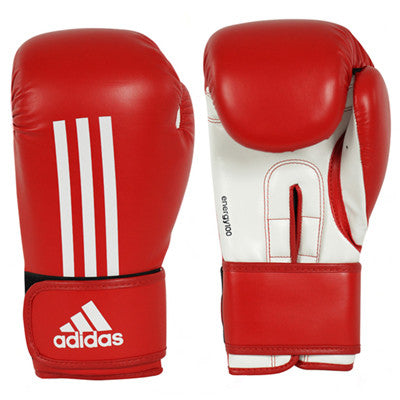 Adidas Energy 100 PU Boxing Glove