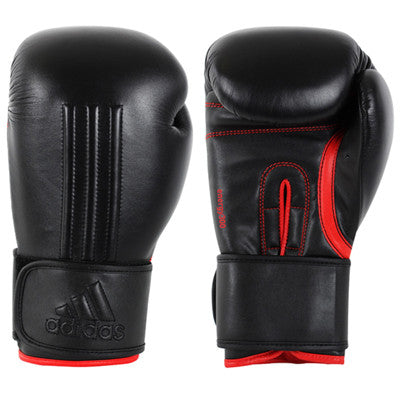 Adidas Energy 300 Boxing Gloves