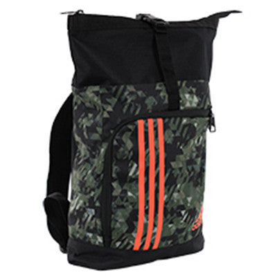 Adidas Training Military Sack