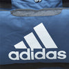 Adidas Boxing Nylon Sports Bag