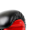 Adidas Power 100 Boxing Gloves