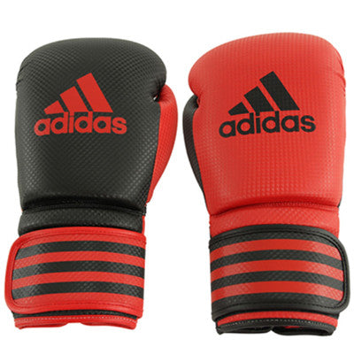 Adidas Power 200 Duo Boxing Gloves