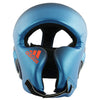 Adidas Speed Head Guard
