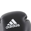 Adidas Speed 50 PU Boxing Glove