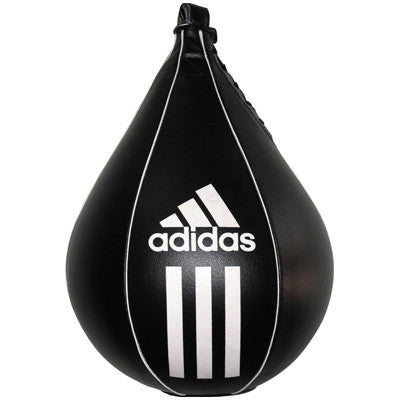 Adidas Speed Ball - Leather