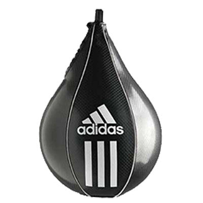 Adidas Speed Ball - Maya