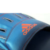 Adidas Speed Short Focus Mitt