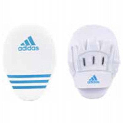 Adidas Fit Boxing Short Focus Mitt