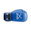 Sting Sports AIBA Competition Glove
