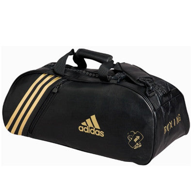 Adidas Boxing Super Sports Bag