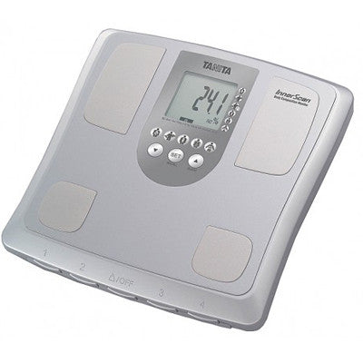 Tanita - InnerScan Body Composition Monitor BC-541