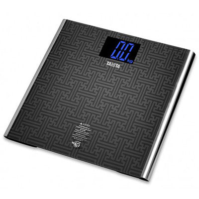 Tanita - Bathroom Scale HD-387