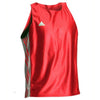 Adidas Amateur Boxing Tank Top
