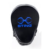 Sting ARMA XT Focus Mitt Kit