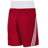 Adidas Base Punch Short