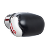 Sting EVOLUTION Fight Glove (Velcro)